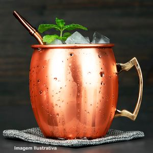 Caneca-Wolff-Moscow-Mule-500ML---30779
