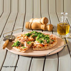Pedra-de-Pizza-Bon-Gourmet-Com-Cortador-33CM---12532