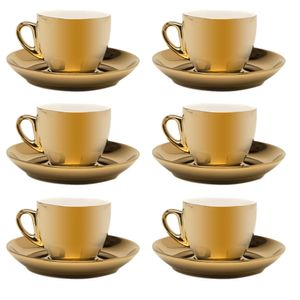 Xicara-de-Cafe-Wolff-Dourada-90ML-6-Pecas---30792