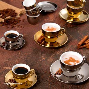 Xicara-de-Cafe-Wolff-Prata-90ML-6-Pecas---30791