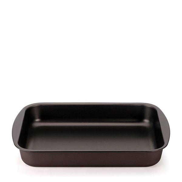 Assadeira-Funda-Multiflon-Antiaderente-28CM---30600