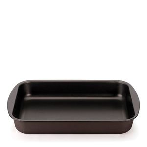 Assadeira-Funda-Multiflon-Antiaderente-34CM---30601