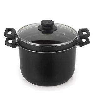 Espagueteira-Multiflon-Antiaderente-22CM---30626