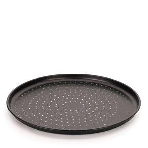 Forma-de-Pizza-Multiflon-Antiaderente-35CM---12578