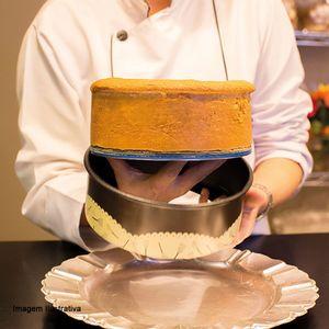 Forma-de-Torta-Multiflon-Mima-Fundo-Removivel-26CM---30609