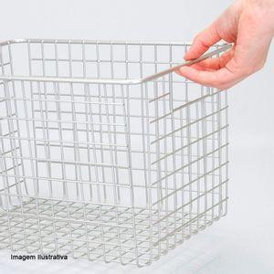 Cesta-Organizadora-InterDesign-Forma-26X16CM---30867