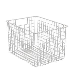 Cesta-Organizadora-InterDesign-Forma-26X23CM---30866