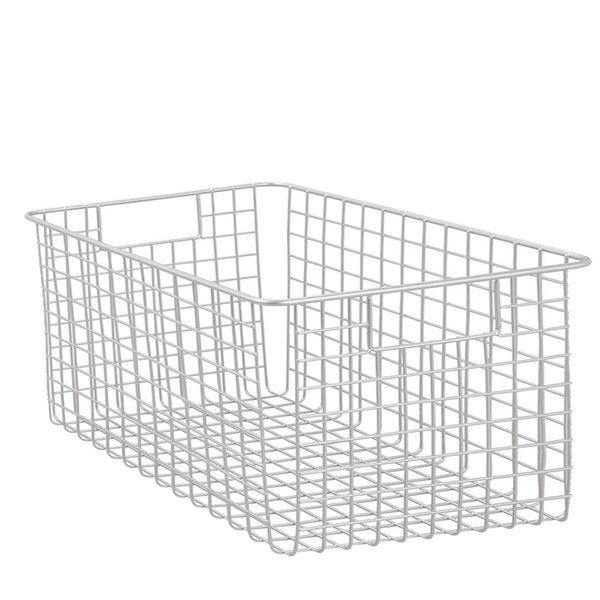 Cesta-Organizadora-InterDesign-Forma-41X24CM---30865