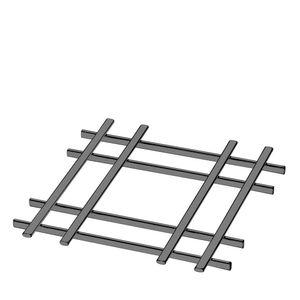 Descanso-de-Panela-Future-Quadrado-Onix-19CM---30818