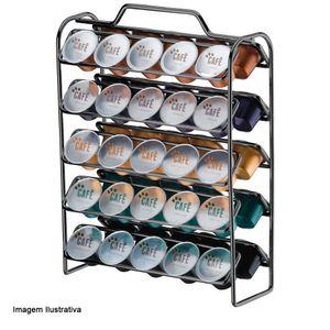 Porta-Capsula-Nespresso-Future-Onix-25X18CM---30821