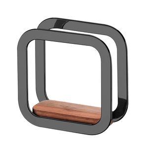 Porta-Guardanapo-Future-Onix-10X4CM---30814