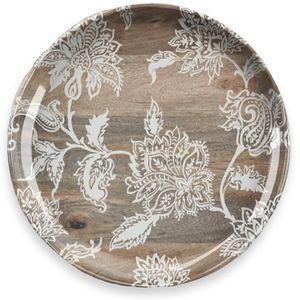 Sousplat-Tar-Hong-Jacob-Stencil-Melamina-36CM---30842