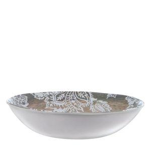 Bowl-Tar-Hong-Jacob-Stencil-Melamina-31CM---30843