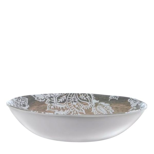 Bowl-Tar-Hong-Jacob-Stencil-Melamina-31CM---30843