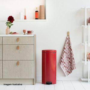 Lixeira-Brabantia-New-Icon-Vermelho-30L---30897