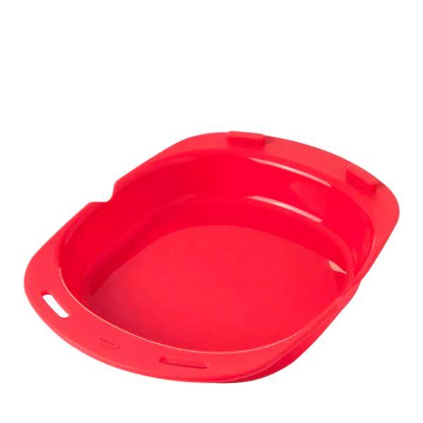 Omeleteira-Oxo-para-Microondas-Silicone-22X10CM---30891