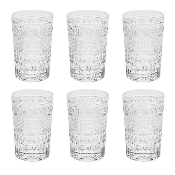 Copo-Alto-Diamond-Clear-Vidro-6-Pecas---30913