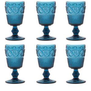 Taca-Agua-Deco-Azul-Vidro-6-Pecas---30915