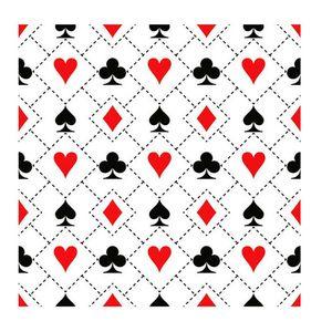 Guardanapo-de-Papel-Cards-20-Pecas-33CM---30909