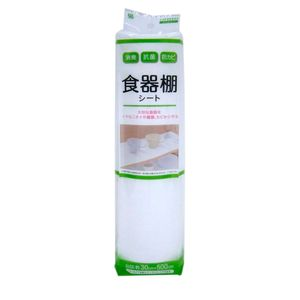 Forro-para-Armario-Antiderrapante-PVC-Branco-500X30---29691