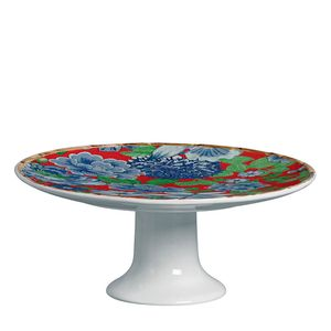 Prato-para-bolo-de-ceramica-Caruaru-Maison-Blanche-34-x-14-cm---28266