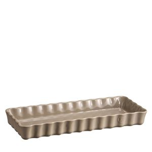 Travessa-Emile-Henry-Ceramica-Canelada-Fendi-36X15CM---30983