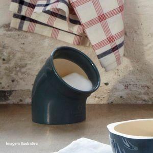 Saleiro-Emile-Henry-Ceramica-Preto-10CM---30990