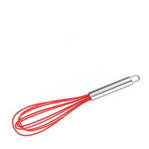 Batedor-de-Clara-Vermelho-Silicone-25CM---31004
