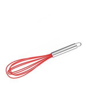 Batedor-de-Clara-Vermelho-Silicone-30CM---31006