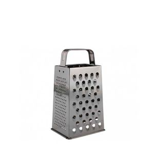 Ralador-Mini-4-Faces-Inox-8CM---105436