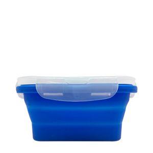 Pote-Dobravel-Silicone-Azul-300ML---13759