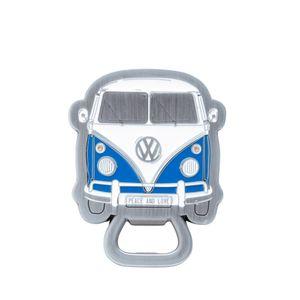 Abridor-de-Garrafa-VW-Kombi-Magnetico---31035