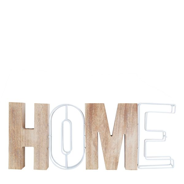Adorno-Decorativo-Home-Letras-39X15---31032