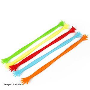 Colher-Bailarina-Color-5-Pecas-21CM---30999