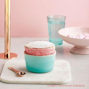 Ramekin-de-ceramica-Le-Creuset-cool-mint-200-ml---25005