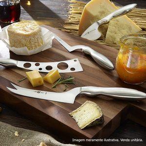 Faca-para-queijo-de-aco-inox-com-ponta-Zwilling-Collection-25-cm---23615