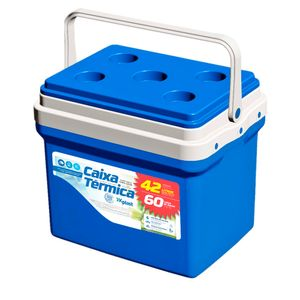 Caixa-Termica-Azul-42L---23138