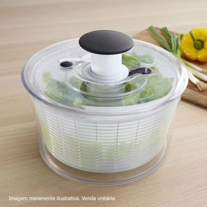 eca-salada-de-acrilico-Spiner-Oxo-5-litros---937-