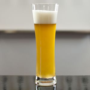Copo-para-cerveja-Wheat-Schott-Zwiesel-300mL---17787