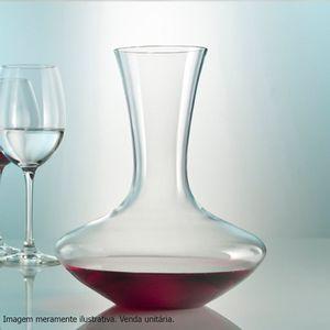 Decanter-Classico-Schott-Zwiesel-750mL---8713