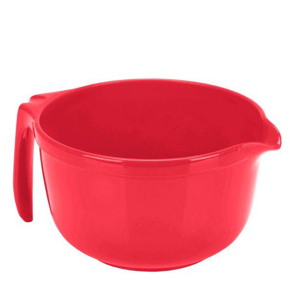 Bowl-com-Alca-Vermelho-Plastico-3L---31086