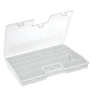 Caixa-Organizadora-com-Flat-Divisorias-37X36X5CM---31071