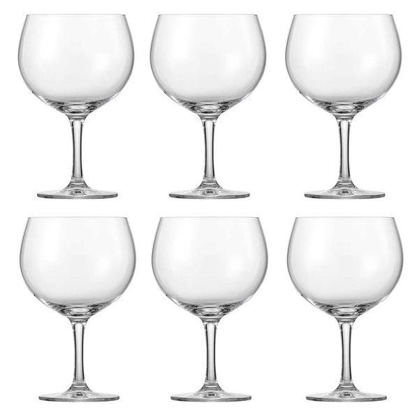 Taca-Gin-Tonica-Schott-6-Pecas-710ML---31103