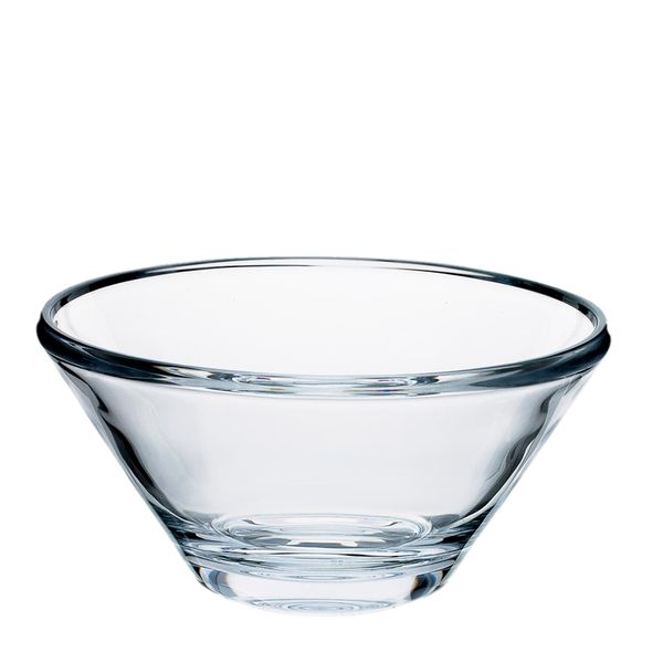 Bowl-Bohemia-Campos-Vidro-28CM---31127