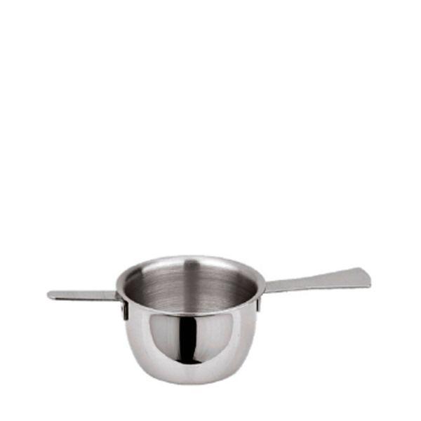 Dosador-Hauskraft-Inox-50ML---31050