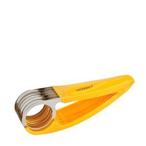 Fatiador-de-Banana-Hauskraft-17CM---31126
