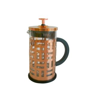 Cafeteira-Francesa-French-Press-Dourada-600ML---31098