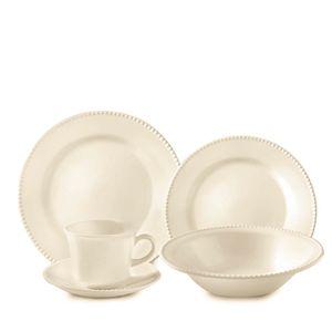 Aparelho-de-Jantar-Corona-Perla-Ceramica-20-Pecas---31165