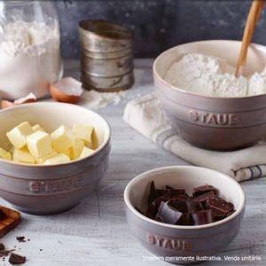Bowl-de-ceramica-Staub-cinza-12-litros---24777