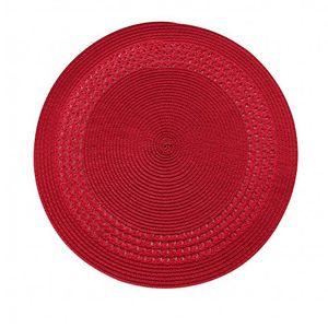 Jogo-Americano-Luna-Tresse-Vermelho-38CM---31134